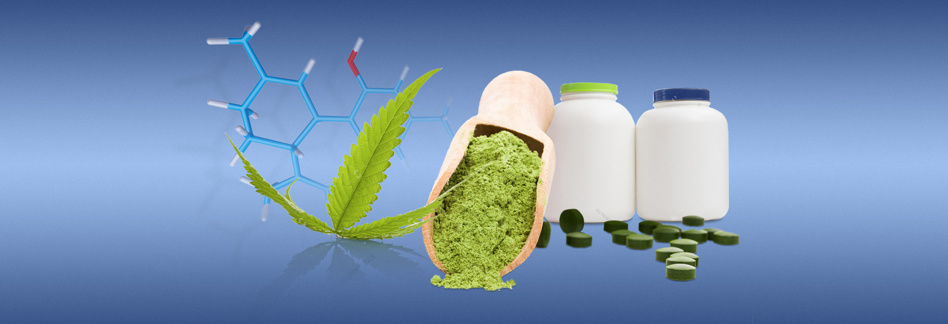 cannabidiol cbd solutions your expert source on hemp